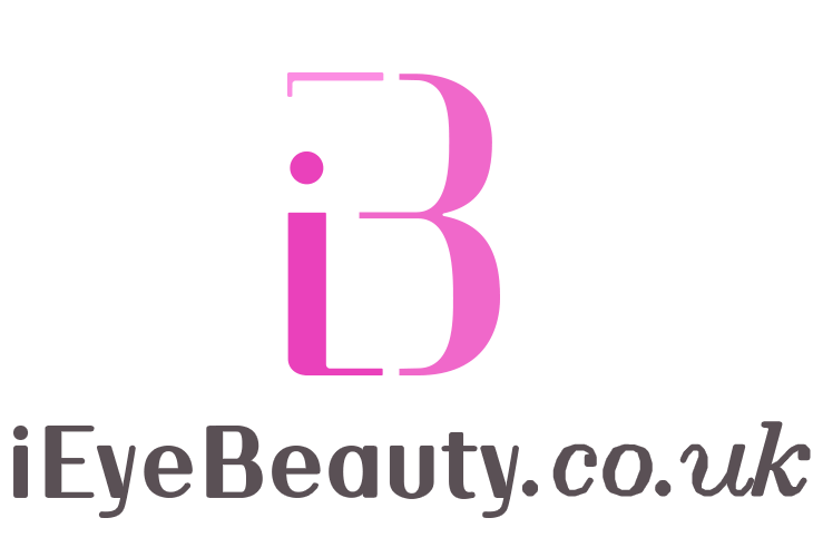 iEyeBeauty UK